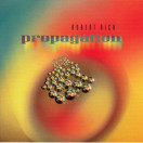 Robert Rich | Propagation