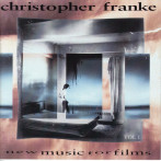 Christopher Franke | New Music for Films 1