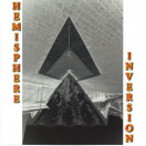Hemisphere | Inversion