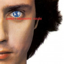 Jean Michel Jarre | Magnetic Fields