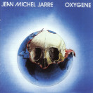Jean Michel Jarre | Oxygene (remastered)