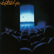 Vangelis | Best of...