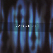Vangelis | Voices