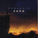 Vangelis | 1492 - Conquest of Paradise