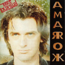 Mike Oldfield | Amarok