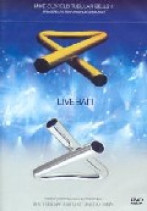 Mike Oldfield | Tubular Bells 2, 3