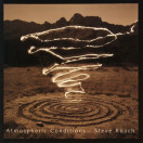 Steve Roach | Atmospheric Conditions