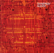 Synergy | Audion