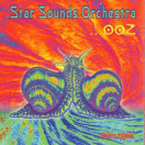 Star Sounds Orchestra | ...Ooz