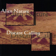 Alien Nature | Distant Calling