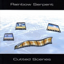 Rainbow Serpent | Cutted Scenes