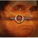 Mike Oldfield | Light and Shade
