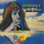 Klaus Schulze | Interface