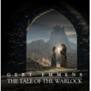 Gert Emmens | Tale of the Warlock
