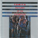 Isao Tomita | Pictures at an Exhibition