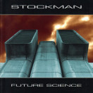 Stockman | Future Science