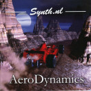Synth.nl | Aerodynamics