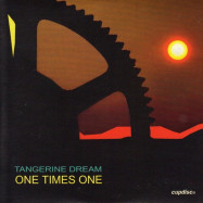 Tangerine Dream | One Times One
