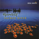 Gandalf | Sacred River