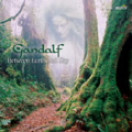 Gandalf | Between Earth and Sky