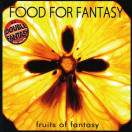 Food For Fantasy | Fruits of Fantasy