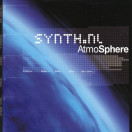 Synth.nl | Atmo Sphere