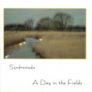 Syndromeda | A Day in the Fileds