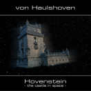 Von Haulshoven | Hovenstein - The Castle in Space