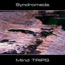 Syndromeda | Mind Trips