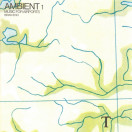 Brian Eno | Ambient 1 - Music for Airports