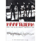 Kraftwerk | Kraftwerk and the Electronic Revolution