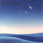 Syndromeda | The Twilight Conjunction