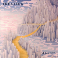Ideation | Adrift