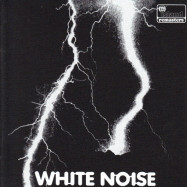White Noise | An Electric Storm