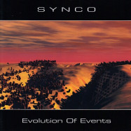 Synco | Evolution of Events