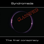 Syndromeda | The Final Conspiracy