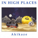 Akikaze | In High Places
