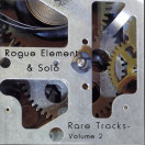 Rogue Element | Rare Tracks 2