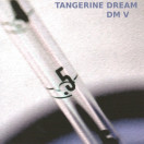 Tangerine Dream | Dream Mixes 5