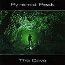 Pyramid Peak | The Cave
