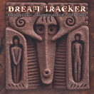 Steve Roach, Byron Metcalf, Dashmesh Khalsa | Dream Tracker