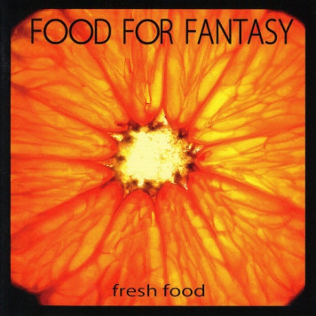 Food For Fantasy | Fresh Food