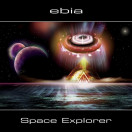 Ebia | Space Explorer