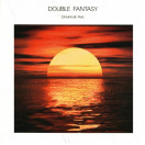 Double Fantasy | Universal Avenue