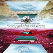 Tangerine Dream | Virgin Years 1974-1978