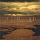 Steve Roach, Brian Parnham | The Desert Inbetween