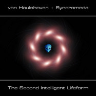 Von Haulshoven, Syndromeda | The Second Intelligent Lifeform