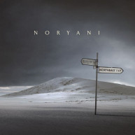 Noryani | Northeast 117