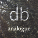 DB | Analogue