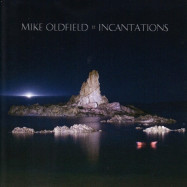 Mike Oldfield | Incantations (remastered 2012)